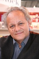 Jean-Pierre Luminet