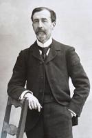 José-Maria de Heredia