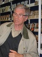 Kazimierz Orlos