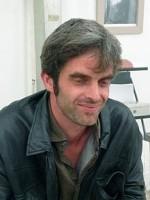 Sylvain Coher