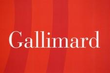 Ils écrivent ... chez Gallimard (par Philippe Chauché)