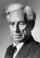 Bertrand Russell, penser avec et au-delà des mathématiques Épisode 3: Il faut savoir déraison garder ou Russell philosophe de l'amour