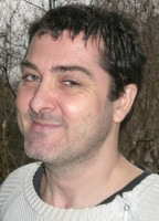 Christophe Lamiot Enos