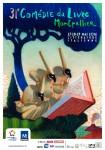 La traduction, un genre littéraire - Comédie du livre de Montpellier