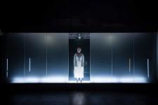 Les Moments forts : Roberto Bolaño aux Ateliers Berthier, par Matthieu Gosztola