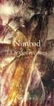 L'or des rivières, Nimrod