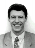 Jean-Marc Moura