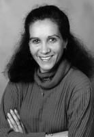 Sylvie Kandé