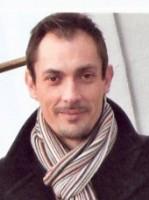 Frédéric Vallotton