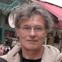 Gérard Netter