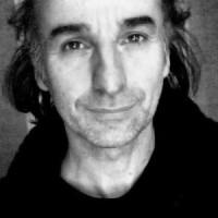 Gilbert Pinna