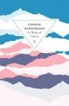 Le Berger de l'Avent, Gunnar Gunnarsson (par Delphine Crahay)