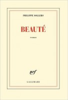 Beauté, Philippe Sollers