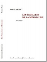 Les Feuillets de la Minotaure, Angèle Paoli