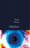 Palladium, Boris Razon