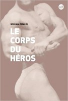 Le corps du héros, William Giraldi