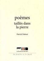 2 livres à la Boucherie Littéraire, par Philippe Chauché