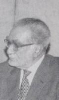 Alessandro Spina