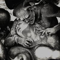 Le Diable et l'Histoire (par Léon-Marc Levy)