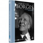 Jorge Luis Borges, un document exceptionnel