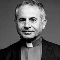Père Michaeel Najeeb