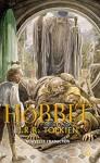 Le Hobbit, J. R. R. Tolkien