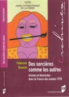 Des sorcières comme les autres, Fabienne Dumont