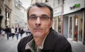 Franck Aria