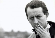 Salut à André Malraux