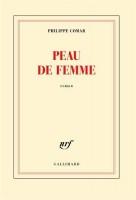 Peau de femme, Philippe Comar