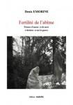 Fertilité de l'abîme, Denis Emorine