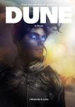 Dune, le Mook, Sous la direction de Lloyd Chéry (par Yann Suty)
