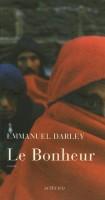 Le Bonheur, Emmanuel Darley