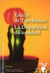 La disparition du nombril, Émilie de Turckheim