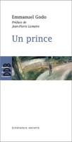 Un Prince, Emmanuel Godo
