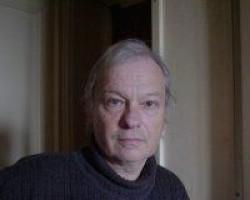 Louis Raoul