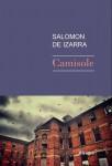 Camisole, Salomon de Izarra