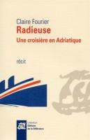 Radieuse Une croisière en Adriatique, Claire Fourier (Article 2)