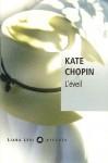 L'Eveil, Kate Chopin