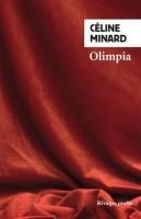 Olimpia, Céline Minard