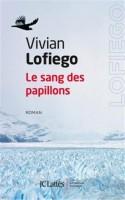 Le sang des papillons, Vivian Lofiego