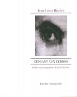 L'Enfant aux cerises, Jean-Louis Baudry