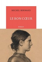 Le Bon Cœur – Michel Bernard (Table ronde) - Ph. Chauché