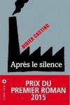 Après le silence, Didier Castino