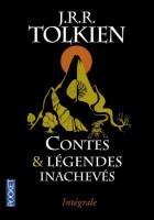 Contes et légendes inachevés, Intégrale, J.R.R. Tolkien