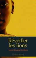 Réveiller les lions, Ayelet Gundar-Goshen