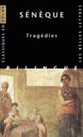 Tragédies, Sénèque (par Marie du Crest)