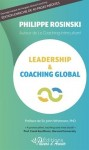 Leadership & Coaching Global, Philippe Rosinski (par Marjorie Rafécas-Poeydomenge)