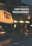 Confidences Passagères, Toufik Abou-Haydar
