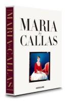 Maria by Callas, Tom Volf